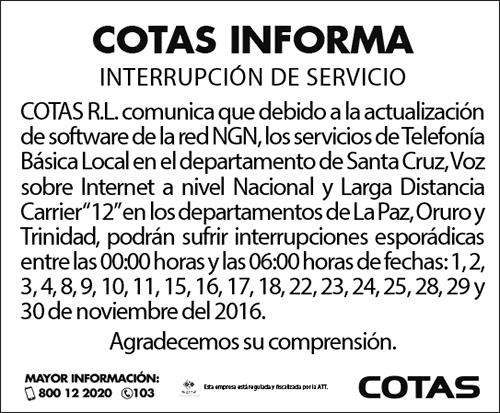 Comunicado-actualizacion-softwarengn251016