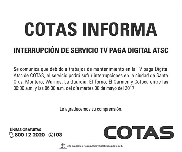 interrupcion-de-servicio-240517