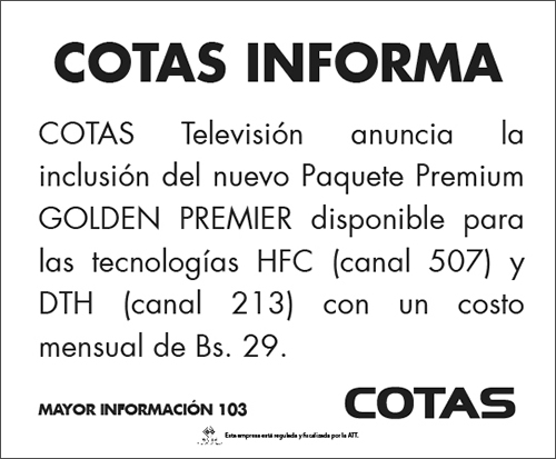comunicado-golden291215